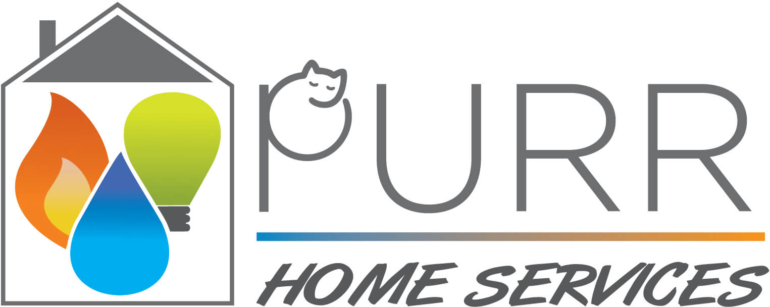 PURR Home Services